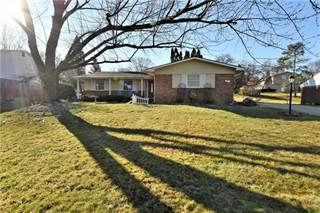 Single Family for sale in 36619 Vicary Lane, Farmington, MI, 48335