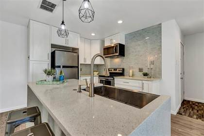 Residential Property for sale in 3022 Forest Lane 312, Dallas, TX, 75234