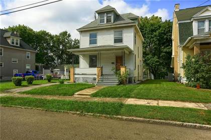 Residential Property for sale in 915 Harrison Street, New Castle, PA, 16101