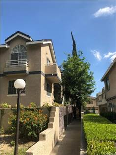 Residential Property for sale in 148 Diamond Street B, Arcadia, CA, 91006