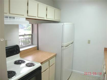 Residential Property for sale in No address available 404, Miramar, FL, 33025