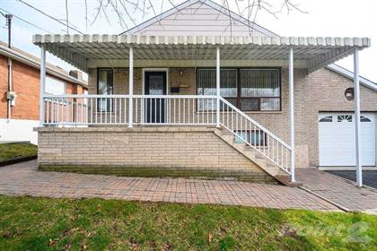 Residential Property for sale in 133 Culford Rd, Toronto, Ontario, M6M 4K6