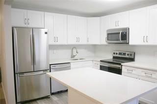 Condo for sale in 745 Conklin St 18, Famingdale, NY, 11735