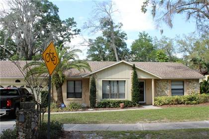 Residential Property for sale in 4881 PILGRIMS WAY, Orlando, FL, 32808