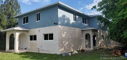 Multifamily for sale in 11939 SW 218th St, Miami, FL, 33170