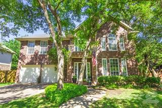 Single Family for sale in 10314 Wolftrap Dr , Austin, TX, 78749