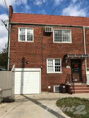 Residential for sale in 67-11 47 Ave, Queens, NY, 11377