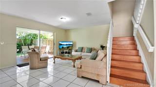 Single Family for sale in 10511 SW 161st Ave, Miami, FL, 33196