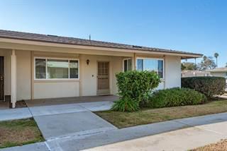 Condo for sale in 82 W Elfin Green Green, Port Hueneme, CA, 93041