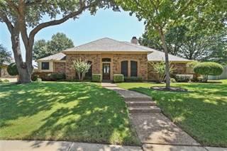 Single Family for sale in 2212 Delmar Drive, Plano, TX, 75075