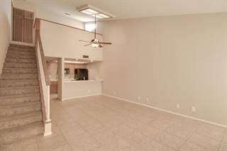 Townhouse for sale in 633 W SOUTHERN Avenue 1148, Tempe, AZ, 85282