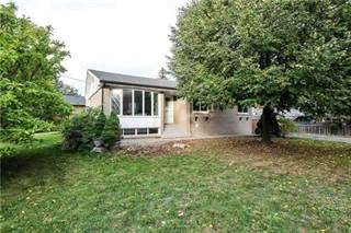 Residential Property for rent in 98 Cartier Cres Main Fl, Richmond Hill, Ontario, L4C2N5