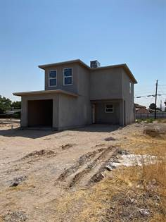 Residential Property for sale in 405 S Seventh Street, Anthony, TX, 79821