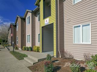 Apartment for rent in The Township - Trail, Canby, OR, 97013