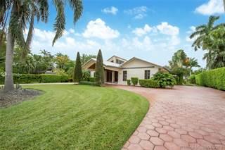 Single Family for sale in 6336 SW 85th St, Miami, FL, 33143