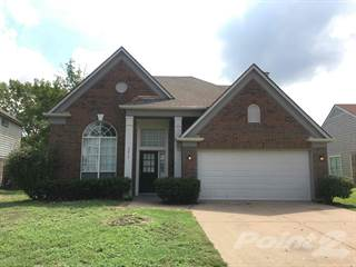 House for rent in 3217 MARIE LN FORT WORTH TX 76123 - 3/2.5 1874 sqft, Fort Worth, TX, 76123