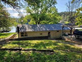 Single Family for sale in 29773 Duroc Rd, Edwards, MO, 65326