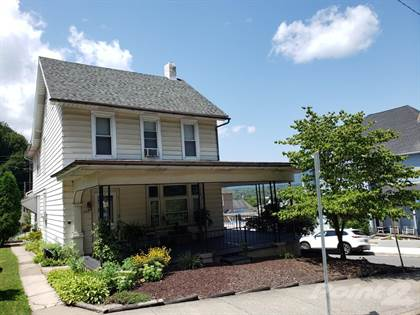 Residential Property for sale in 1202 Main  Street, Slatington, PA, 18080