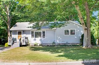 Single Family for sale in 1029 N Robert Street, Ludington, MI, 49431