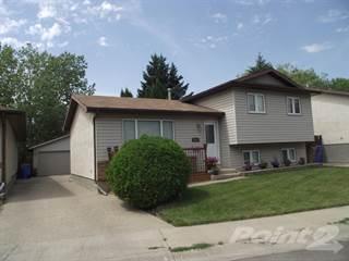 Residential for sale in 1206 N Flexman Crescent, Regina, Saskatchewan