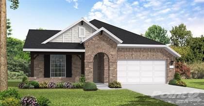 Singlefamily for sale in 4501 Duck Creek Lane, Roanoke, TX, 76262