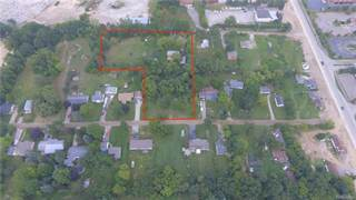Comm/Ind for sale in 4900 ESTES Drive, Orion Township, MI, 48359