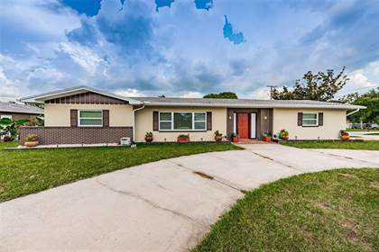 Residential Property for sale in 2109 COLLEGE DRIVE, Clearwater, FL, 33764