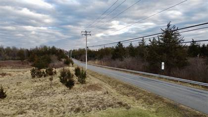 Lots And Land for sale in 358 HILLSIDE DR, Athens, NY, 12015