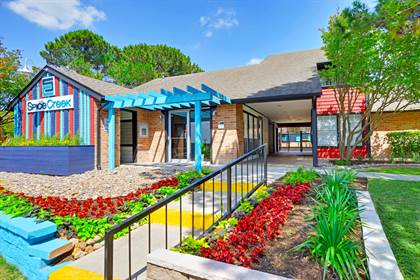 Apartment for rent in 8802 Cinnamon Creek Dr, San Antonio, TX, 78240