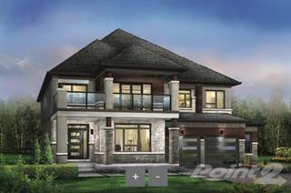 Outstanding Hamilton Real Estate Houses For Sale In Hamilton On Download Free Architecture Designs Scobabritishbridgeorg