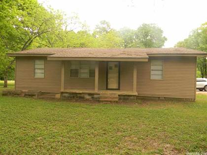 Residential Property for sale in 1101 Rock Street, White Hall, AR, 71602