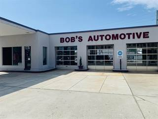 Commercial for sale in 151 Canal Street, New Smyrna Beach, FL, 32168