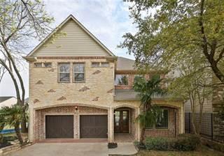 Single Family for sale in 7419 Coronado Avenue, Dallas, TX, 75214