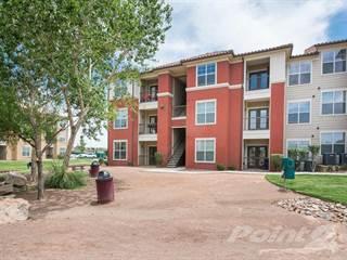 Apartment for rent in Villas at Zaragosa - Sand Dune, El Paso, TX, 79936