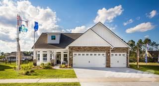 Single Family for sale in 2409 Rock Dove Road, Myrtle Beach, SC, 29577