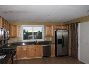 Townhouse for sale in 27 America Blvd 27, Ashland, MA, 01721