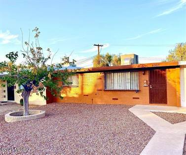 Residential Property for sale in 4967 S Highland Drive, Tucson, AZ, 85706