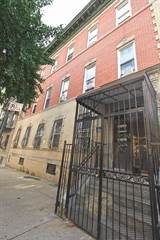 Comm/Ind for sale in 1369 Lyman Place Bldg, Bronx, NY, 10459