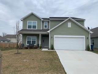 Single Family for sale in 5005 Penoyer Lane, Indianapolis, IN, 46235