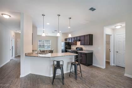 Residential Property for sale in 7424 SILVER LAKE TER, Jacksonville, FL, 32216