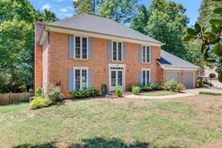 Single Family for sale in 510 Calaveras Drive, Sandy Springs, GA, 30350