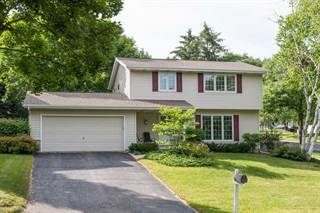 Single Family for sale in 7102 Pagham Dr, Madison, WI, 53719