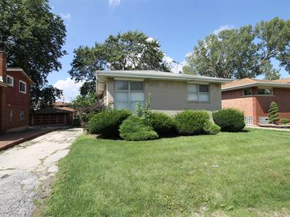 Residential for sale in 8640 South Kenwood Avenue, Chicago, IL, 60619