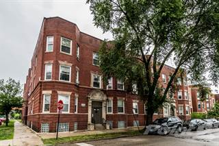 Houses apartments for rent in bronzeville il point2 homes - 2 bedroom apartments in bronzeville chicago ...