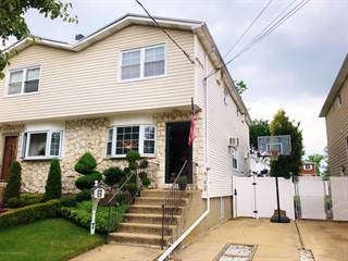 Single Family for sale in 7 Ainsworth Avenue, Staten Island, NY, 10308
