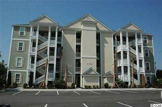 Condo for rent in 304  Shelby Lawson Drive, Myrtle Beach, SC