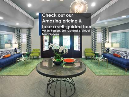 Apartment for rent in 550 Rock Springs PL NE, Atlanta, GA, 30306