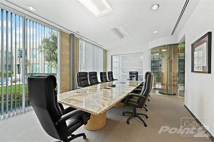 Office Space for sale in 8955 Research Drive, Irvine, CA, 92618