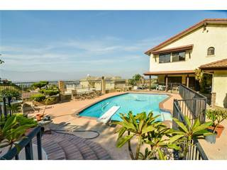 Single Family for sale in 1515 Hollencrest Drive, West Covina, CA, 91791
