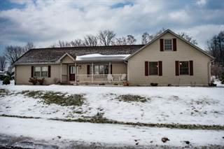 Single Family for sale in 118 7TH Avenue West, Andalusia, IL, 61232